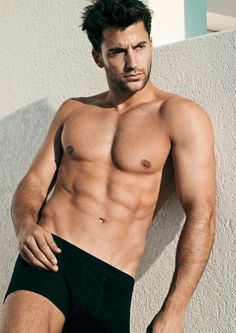 Hot Boys Time! (5) #Male #Models #Hottie