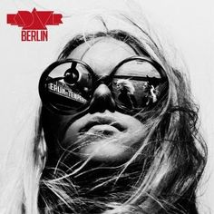 Berlin dos Kadavar, a confirmação de qualidade