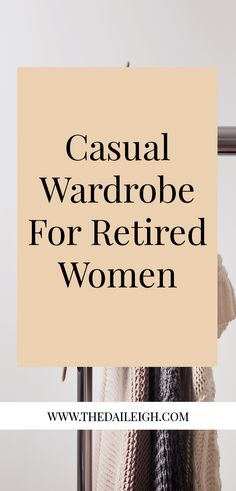 Mom Fashion, Winter Fashion Outfits, Fashion Over 50, Fashion Tips For Women, Capsule Wardrobe Essentials, Wardrobe Basics, Cold Weather Fashion, Cold Weather Outfits, 50 Style