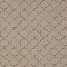 Low prices and free shipping on Pindler. Search thousands of patterns. Only 1st Quality. $5 swatches. Item PD-ORL009-BL01.
