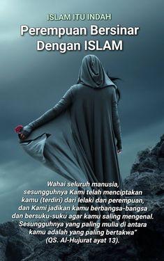 Muslim Quotes, Islamic Quotes, Surah Al Quran, What Is Islam, Coffee Infographic, Just Pray, Learn Islam, Islam Muslim, Self Reminder