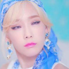 SNSD stan? [SNSD-Lion Heart] . . . . . Cr owners [] #snsd #redvelvet #blackpink #twice #girlgroup #blackpink #fancams #girlgroup #gfriend #exid #aoa #girlsday #sistar #ioi #pristin #dia #ohmygirl #taeyeon #tiffany #yoona #seohyun #hyoyeon #sooyoung #yuri #sunny #loona #laboum #fancam #4minute #fantaken