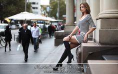 fashion_photography_09