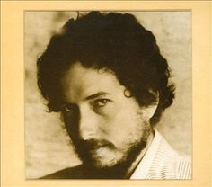 "Rock and More By Addison de Witt: 44 Años de ""New Morning"" de Bob Dylan"
