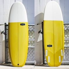 """5'4"" Secret Menu quad by @almondsurfboards Is it white and gold or is it blue and black??? #almondsurfboards #quad #surfboard"" Photo taken by @boardporn on Instagram, pinned via the InstaPin iOS App! http://www.instapinapp.com (02/27/2015)"