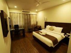 Hotel Sadanand Ankleshwar, India