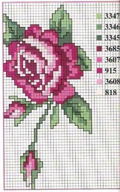 a3e73be8143492b5d87ff346288a26ac.jpg 318×508 pixels