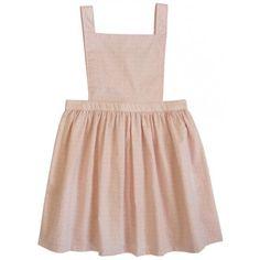 http://www.poppyscloset.com/dresses/minouche-matilda-pinafore-pink