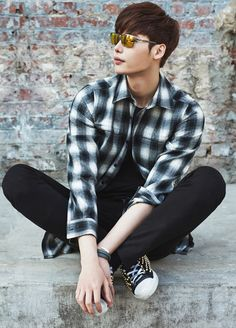 Suwon, Lee Jong Suk Cute, Lee Jung Suk, Lee Joon, Korean Star, Korean Men, Asian Actors, Korean Actors, Oppa Ya