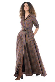 Cotton plaid maxi shirtdress #eShakti Latest Kurti Design KANKALI DEVI TEMPLE, MADHYA PRADESH PHOTO GALLERY  | TEMPLEPUROHIT.COM  #EDUCRATSWEB 2020-03-01 templepurohit.com https://www.templepurohit.com/wp-content/uploads/2015/12/Tigawa-3.jpg