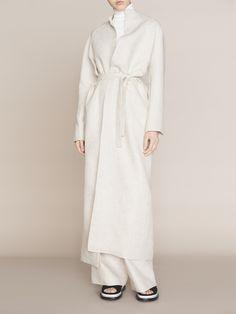 THISISNON for RŪH, Linen Collection, photo Kasia Bielska, thisisnon.com