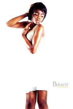 BoulotLtd
