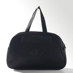 adidas - Bolsa Originals Mujer Black Adidas Shoes 95e8e6c0577ad