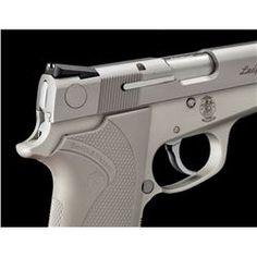 S&W Ladysmith Model 3913 Semi-Auto Pistol