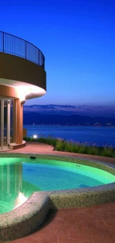 Da 139 euro a COPPIA per RELAX SULLA COSTA VIOLA da ALTAFIUMARA RESORT&SPA***** a VILLA S.GIOVANNI! #calabria #estate #summer #Italia #Italy #luxuryresort #vacanza #travel