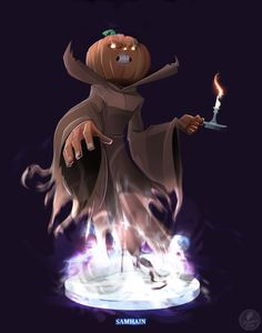 http://geektyrant.com/news/2009/10/28/awesome-ghostbusters-cartoon-art.html