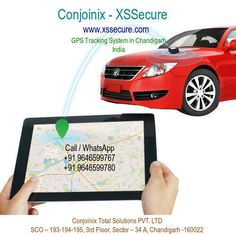 XSSecure - Vehicle GPS Tracking System in Chandigarh India - #XSSecure #AIS140Device #GPSTrackingSystem #GPSTracker Chandigarh, Vehicle Tracking System, India, School, Vehicles, Goa India, Car, Indie, Vehicle