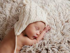 www.picazofotografos.com - Fotografía infantil - recién nacido - Picazo Fotógrafos
