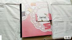 Love Story, Fairy Tales, Handmade, Beautiful, Instagram, Hand Made, Fairytail, Adventure Movies, Fairytale