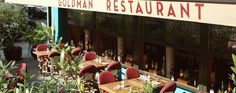 Frankfurt, Restaurant, Outdoor Decor, Home Decor, Decoration Home, Room Decor, Diner Restaurant, Restaurants, Home Interior Design
