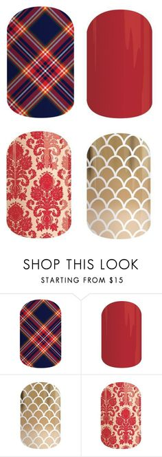 """""""Holiday B3G1 3"""" by linz1433 on Polyvore featuring beauty"""