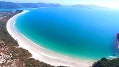 near-grandfather-beach-dawei