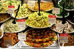 Vegan_Gardein_Tofu_Foods_Display_(cropped1)