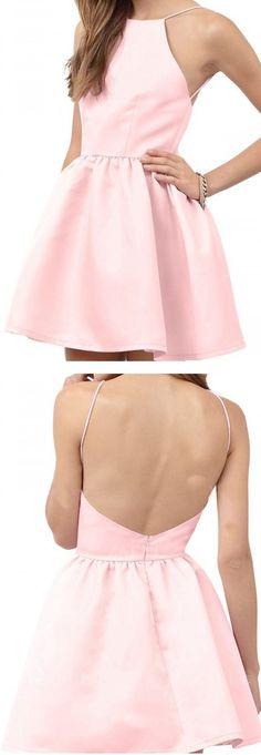 pink homecoming dress,homecoming dresses,homecoming dress,homecoming 2017