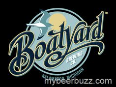 mybeerbuzz.com - Bringing Good Beers & Good People Together...: Boatyard to Honor World War One Floating Planes wi...