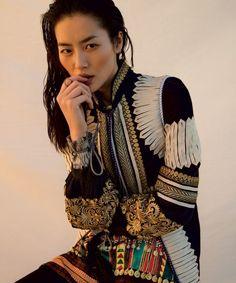 Fashionismo - Página 9 de 2348 - Sua dose diária de moda, beleza, decor e novidades do universo feminino!