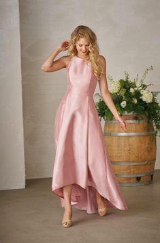 Jasmine Bridesmaids Dresses, High Low Bridesmaid Dresses, Sexy Wedding Dresses, Cheap Wedding Dress, Designer Wedding Dresses, Bridesmaid Gowns, Event Dresses, Ball Dresses, Ball Gowns