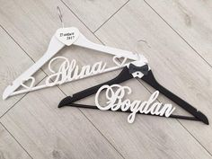 Clothes Hanger, In This Moment, Facebook, Wedding, Coat Hanger, Clothes Hangers, Clothing Racks