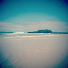ECUADOR GUIDE New Travel, Ecuador, New Art, Beach, Water, Outdoor, Gripe Water, Outdoors, The Beach