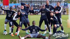 Antoine Griezmann, Paul Pogba, James Rodriguez, Gareth Bale, Neymar Jr, Lionel Messi, Psg, Cristiano Ronaldo, Legs