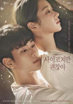 Bae Yong Joon, Tears In Heaven, Drama Korea, Park Shin, Hyun Seo, Gatomon, Lee Hyun Woo, K Wallpaper, Best Dramas