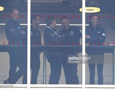 Catherine, Duchess of Cambridge, Ben Ainslie and Prince William, Duke... News Photo | Getty Images