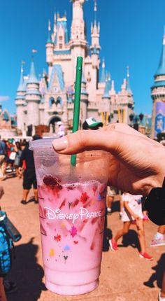 See more of fuckwthat's content on VSCO. Cute Disney Pictures, Disney World Pictures, Bebidas Do Starbucks, Starbucks Drinks, Disney Starbucks, Disney Desserts, Best Disneyland Food, Disneyland Paris, Disney World Fotos