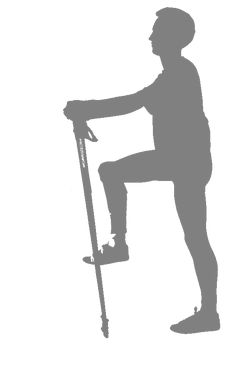 Les fiches techniques - www.marche-nordique.net Nordic Walking, Walking Exercise, Trekking, Stretches, Wellness, Gym, Sport, Pump, Index Cards