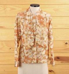 Camisa Gola Laco - Encontre mais belezas mil no site  enjoei.com.br 111234b0a90