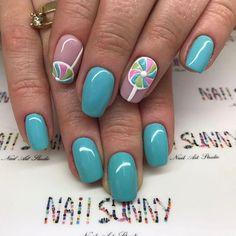 +7(915)47-4444-1MOSCOW  nail_sunny | WEBSTA - Instagram Analytics