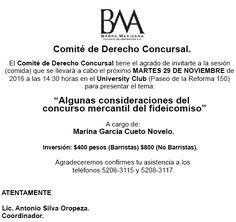 Comite-Derecho-Concursal