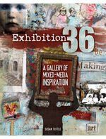 Book: Exhibition 36