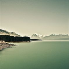 Ridiculously Beautiful Photos of New Zealand - My Modern Metropolis Oh The Places You'll Go, Places To Travel, Places To Visit, Travel Things, Travel Stuff, Wonders Of The World, In This World, Beautiful World, Beautiful Places