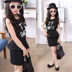 Cheap Clothing Sets on Sale at Bargain Price, Buy Quality dress strapless, dress rails, dress feet from China dress strapless Suppliers at Aliexpress.com:1,Fabric Type:Knitted 2,number:2 pieces 3,front fly:pullover 4,With or without a hood:none 5,Pattern Type:Solid