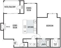 9 best apartments madison at adams farm images apartments rh pinterest com