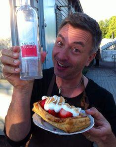 Hot Dog Buns, Hot Dogs, Tareq Taylor, Bread, Food, Brot, Essen, Baking, Meals