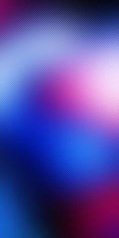 Geometric Wallpaper Iphone, Galaxy Phone Wallpaper, Original Iphone Wallpaper, Iphone Homescreen Wallpaper, Phone Screen Wallpaper, Wallpaper Space, Apple Wallpaper, Cellphone Wallpaper, Textured Wallpaper