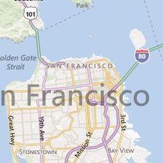 3 days in San Francisco, Travel Guide on TripAdvisor