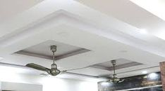 Image result for nigerian house wiring Residential Electrical, House Wiring, Ceiling Fan, Image, Home Decor, Decoration Home, Room Decor, Ceiling Fan Pulls, Ceiling Fans