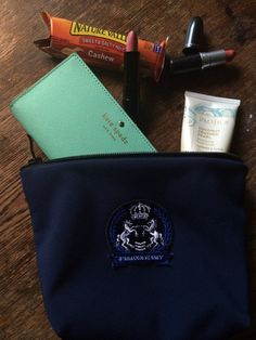 Your every day equestrian must-haves by O'Shaughnessey Gifts For Horse Lovers, Black Mesh, Ipad Mini, Make Up, Navy, Equestrian, Ships, Accessories, Free